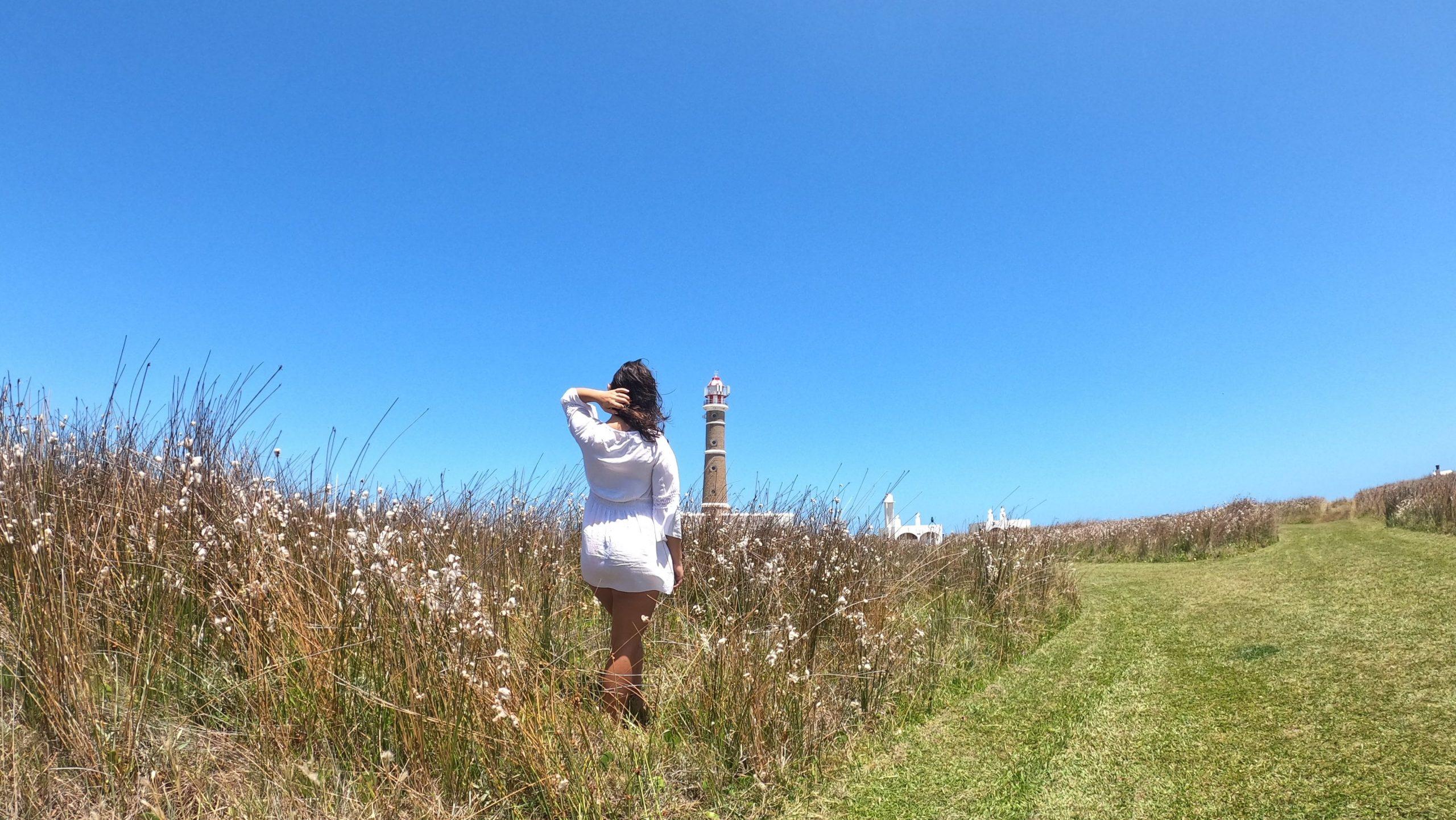 uruguay cosa visitare