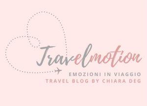 travelmotion blog viaggi