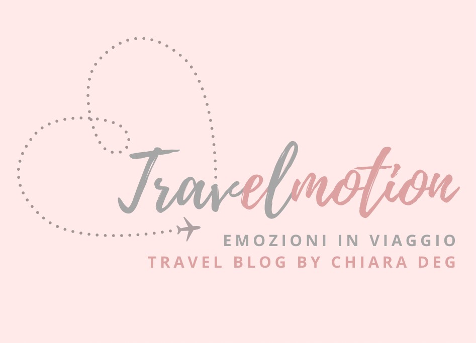 blog viaggi travelmotion